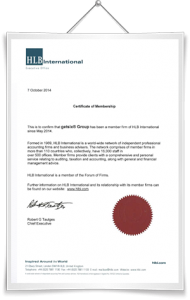 certificat-hlb-international-memberships